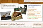 Web Design Corvallis Oregon