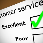 Great Customer Service Corvallis