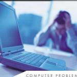 Laptop Repair Corvallis Oregon
